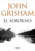 john-grisham-el-soborno-novelas