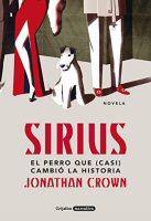 jonathan-crown-sirius-novelas