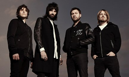 kasabian-foto-critica-for-crying-out-loud
