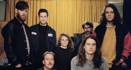 king-gizzard-and-the-lizard-wizard-foto