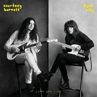 kurt-vile-courtney-barnett-album
