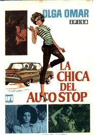 la-chica-del-auto-stop-cartel