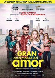 la-gran-enfermedad-del-amor-cartel-espanol