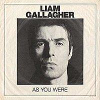 liam-gallagher-as-you-were-discos-portada