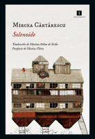 mircea-cartarescu-solenoide-novelas