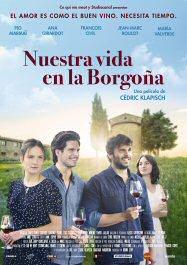 nuestra-vida-en-la-borgoña-cartel-espanol