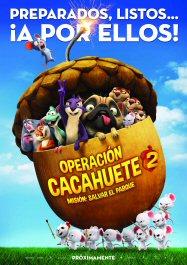 operacion-cacahuete-2-cartel-espanol