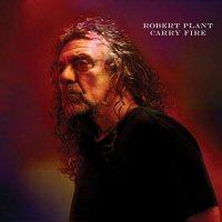 robert-plant-carry-fire-disco-portada