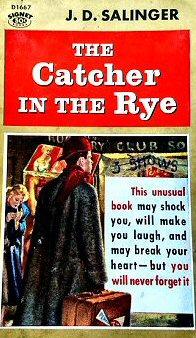 salinger-catcher-rye-vintage