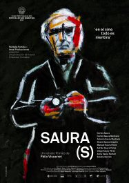 sauras-documental-cartel