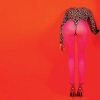 st-vincent-masseduction-album-portada