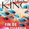 stephen-king-fin-de-guardia-novelas