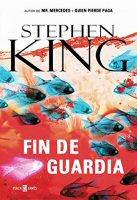 stephen-king-fin-de-guardia-novelas