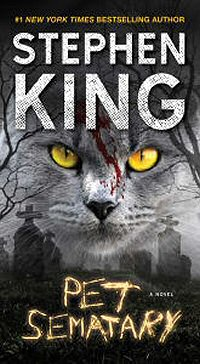 stephen-king-pet-sematary-noticia-cine