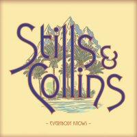 stephen-stills-y-judy-collins-everybody-knows