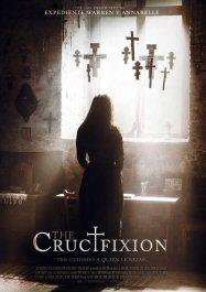 the-crucifixion-cartel-espanol