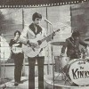 the-kinks-waterloo-sunset-canciones