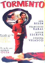 tormento-cartel-peliculas-1974