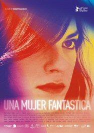 una-mujer-fantastica-cartel-espanol