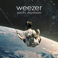 weezer-pacific-dream-album-portada