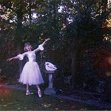 wolf-alice-visions-of-a-life-album-portada
