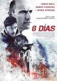 6-dias-cartel-espanol