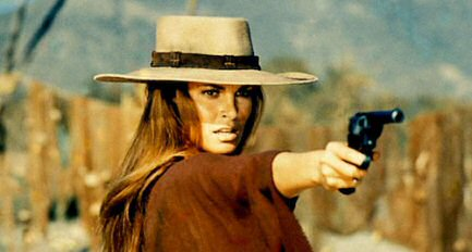 ana-coulder-con-raquel-welch-fotos