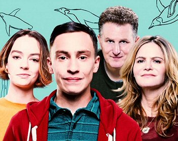 atypical-tv-serie-datos