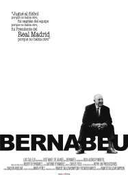 bernabeu-documental-cartel-espanol