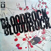 bloodrock-disco-1970-album