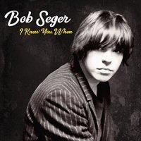bob-seger-i-knew-you-when-disco