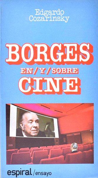 borges-en-y-sobre-cine-libros-criticas