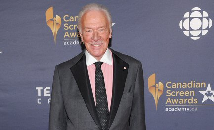 christopher-plummer-sustituye-a-kevin-spacey-noticias