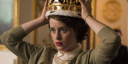 claire-foy-en-the-crown-foto
