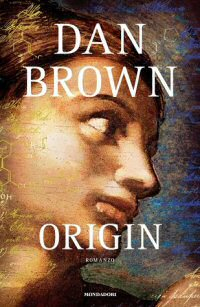 dan-brown-origin-novelas