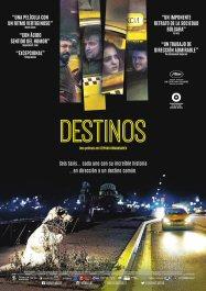 destinos-cartel-espanol
