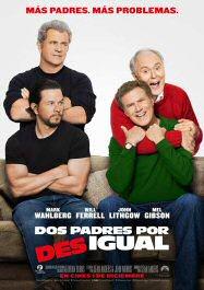 dos-padres-por-desigual-cartel-espanol