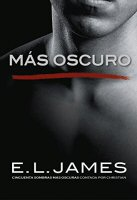 e-l-james-mas-oscuro-libro