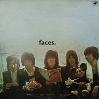 faces-first-step-album-portada