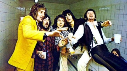 faces-grupo-con-rod-stewart-foto