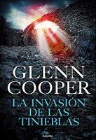 glenn-cooper-la-invasion-de-las-tinieblas