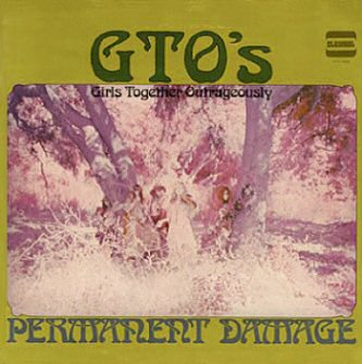 gtos-permanent-damages-album