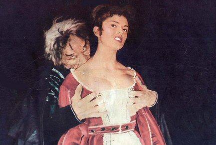 helene-remy-en-vampire-and-ballerina-fotos