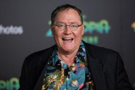 john-lasseter-descansa-del-cine-foto-noticias