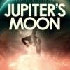 jupiters-moon-cartel-espanol
