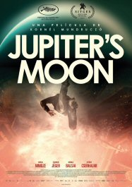 jupiters-moon-cartel-espanol