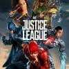 justice-league-poster-peliculas