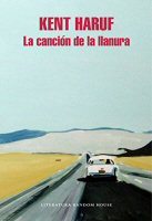kent-haruf-novelas-la-cancion-de-la-llanura