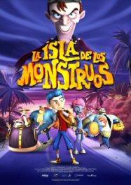 la-isla-de-los-monstruos-cartel-peliculas