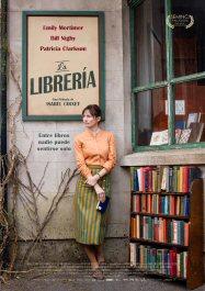 la-libreria-cartel-espanol